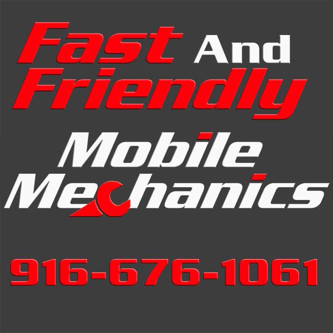 Mobile-Mechanic-Carmichael-logo