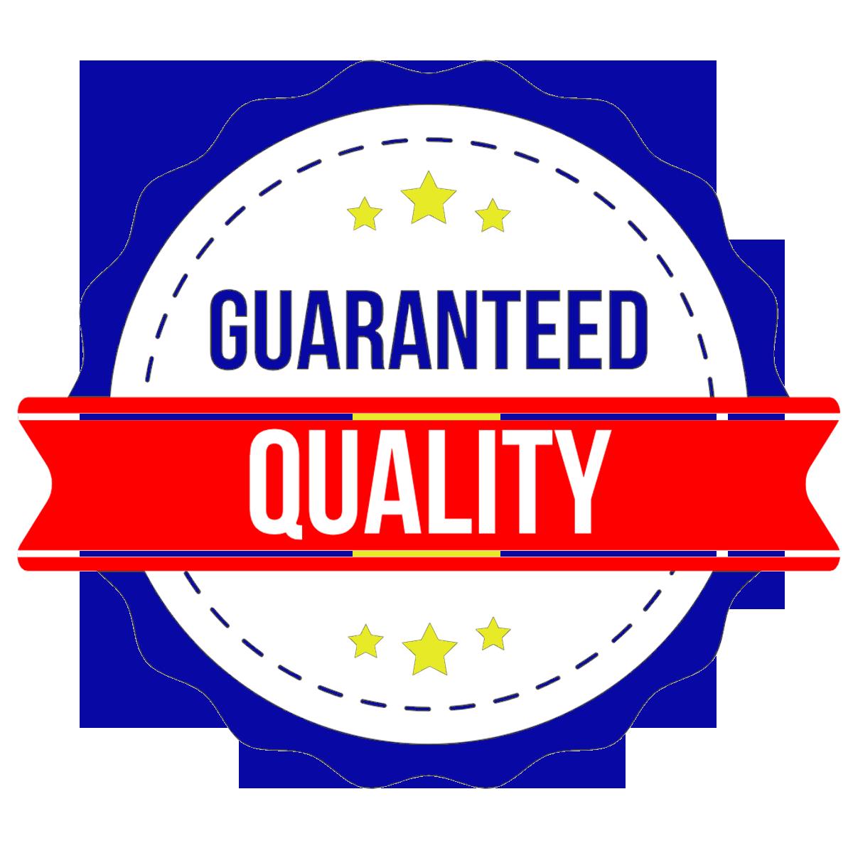 Quality-Mechanic-Guaranteed