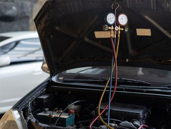 Vehicle-AC-repair-Carmichael