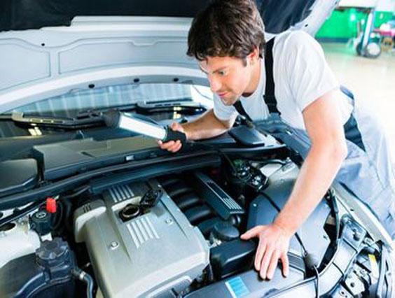 mobile-mechanic-carmichael-engine-repair