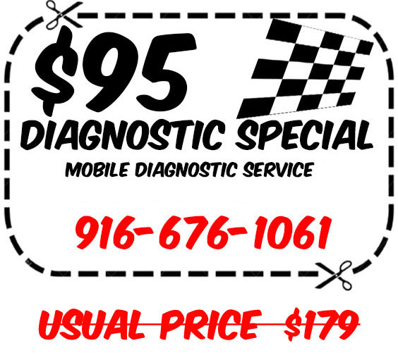 Mobile-Diagnostic-Coupon-Roseville